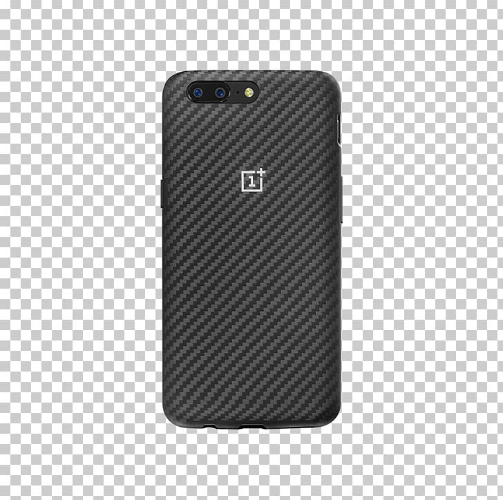 Material Mobile Phone Accessories PNG, Clipart, Art, Black, Black M, Case, Computer Hardware Free PNG Download