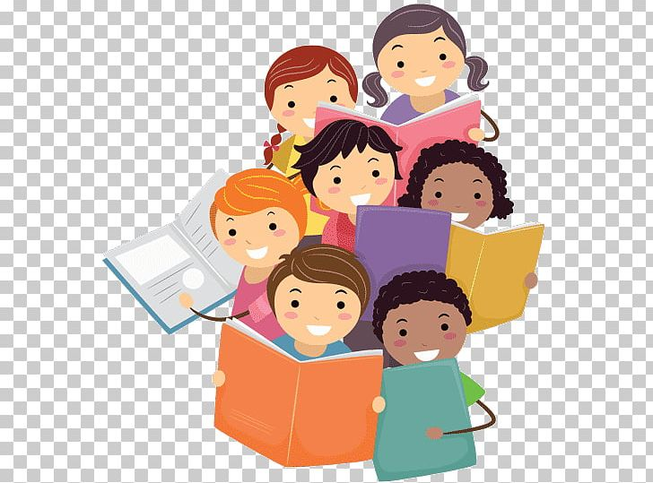 Reading Book PNG, Clipart, Art Good, Book, Can Stock Photo, Cartoon, Child Free PNG Download