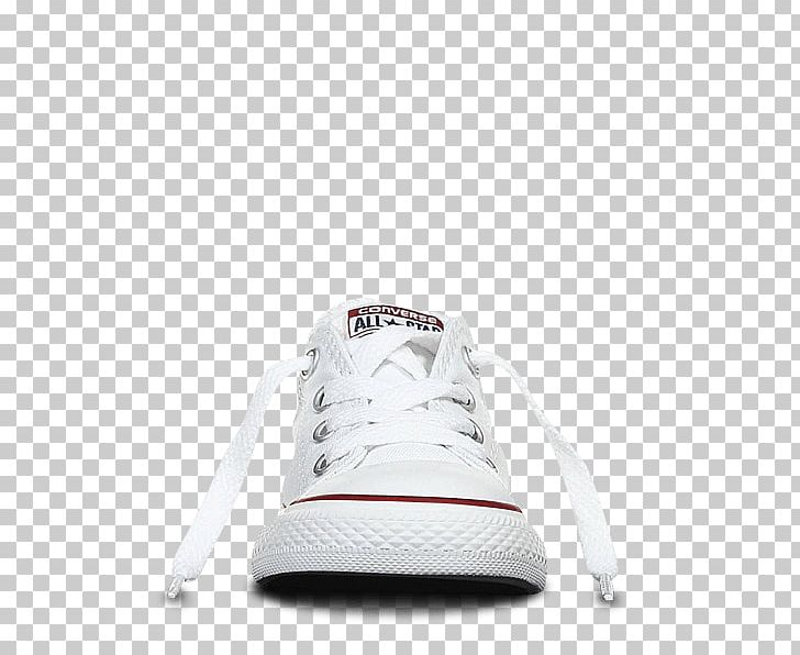 Sneakers Sportswear Shoe Cross-training PNG, Clipart, Art, Brand, Chuck Taylor, Chuck Taylor All Star, Converse Free PNG Download
