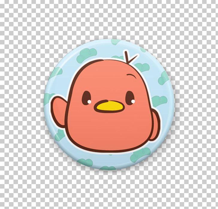 Beak Water Bird Animated Cartoon PNG, Clipart, Animals, Animated Cartoon, Bada, Beak, Bird Free PNG Download