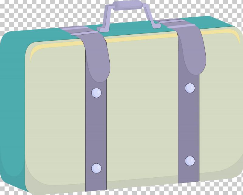 Travel Elements PNG, Clipart, Backpack, Bag, Baggage, Handbag, Hand Luggage Free PNG Download