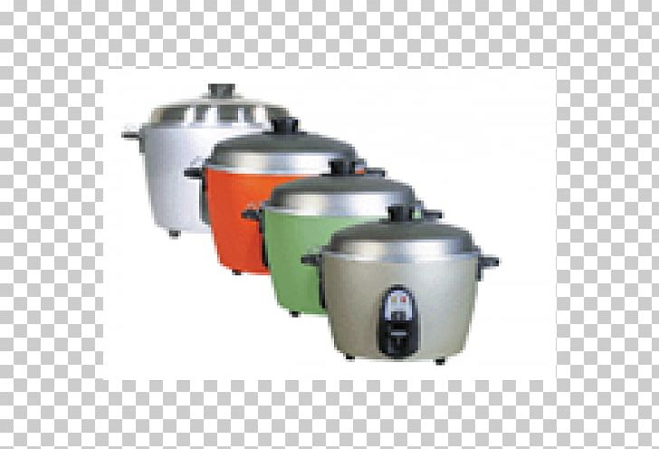 Rice Cookers Pressure Cooking Tatung Company Panasonic PNG, Clipart, Brand, Cooker, Cookware, Cookware Accessory, Cookware And Bakeware Free PNG Download