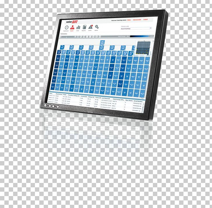 Solar Inverter SolarEdge Power Inverters Solar Panels Power Optimizer PNG, Clipart, Display Device, Electricity, Electronics, Har, Maximum Power Point Tracking Free PNG Download