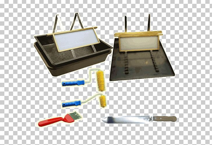 Paint Rollers Office Supplies PNG, Clipart, Art, Extractor, Heather, Honey, Honey Bee Free PNG Download