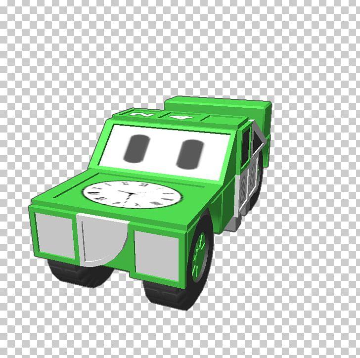 Motor Vehicle Green PNG, Clipart, Art, Fidget Buddy, Green, Hardware, Motor Vehicle Free PNG Download