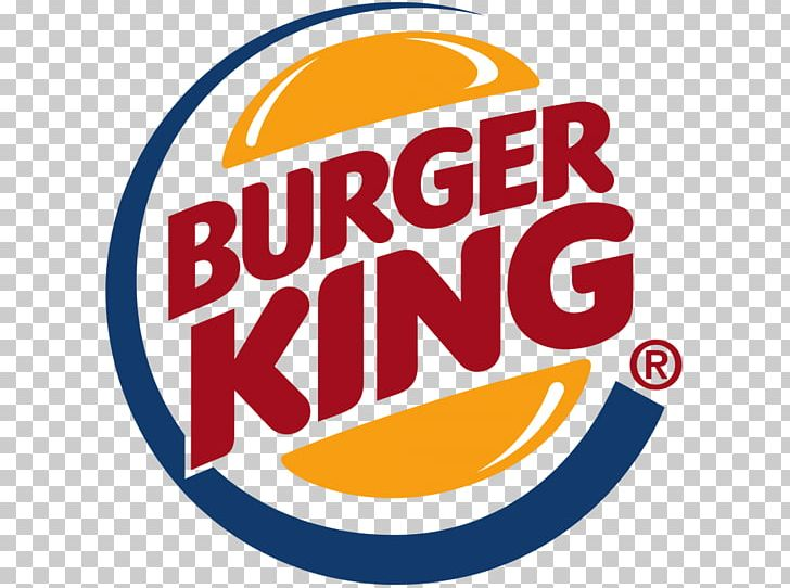 Whopper Hamburger Burger King Fast Food Restaurant PNG, Clipart, Arbys, Area, Brand, Burger King, Chain Store Free PNG Download
