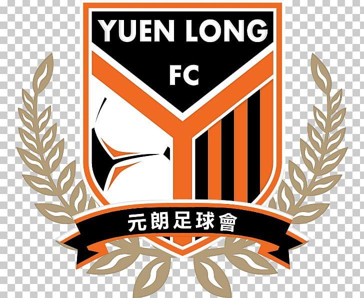Yuen Long FC Yuen Long Stadium Hong Kong Rangers FC Long An F.C. Hong Kong First Division League PNG, Clipart, Association, Brand, Football, Football Team, Graphic Design Free PNG Download