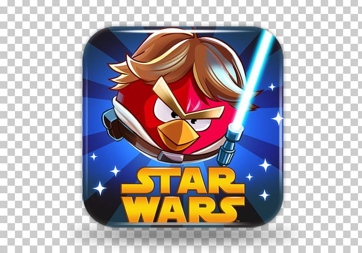 Angry Birds Star Wars II Angry Birds Go! Star Wars: Galaxy Of Heroes Angry Birds Star Wars HD PNG, Clipart, Android, Angry Birds, Angry Birds Go, Angry Birds Movie, Angry Birds Star Wars Free PNG Download