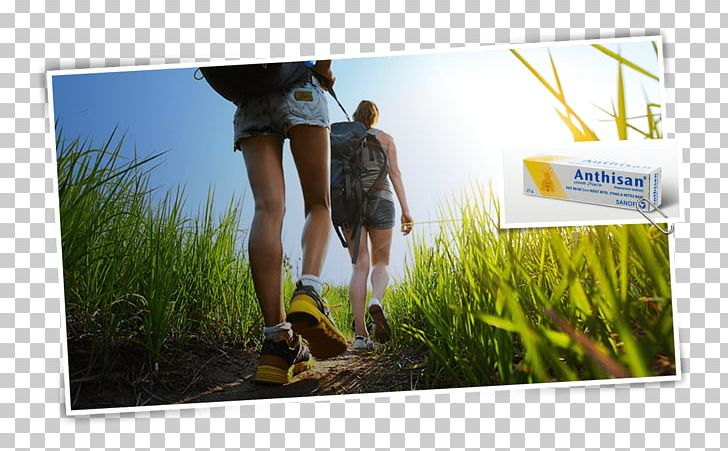 Marketing Travel Transport Loudspeaker Publishing PNG, Clipart, Advertising, Brand, Energy, Grass, Hiking Free PNG Download