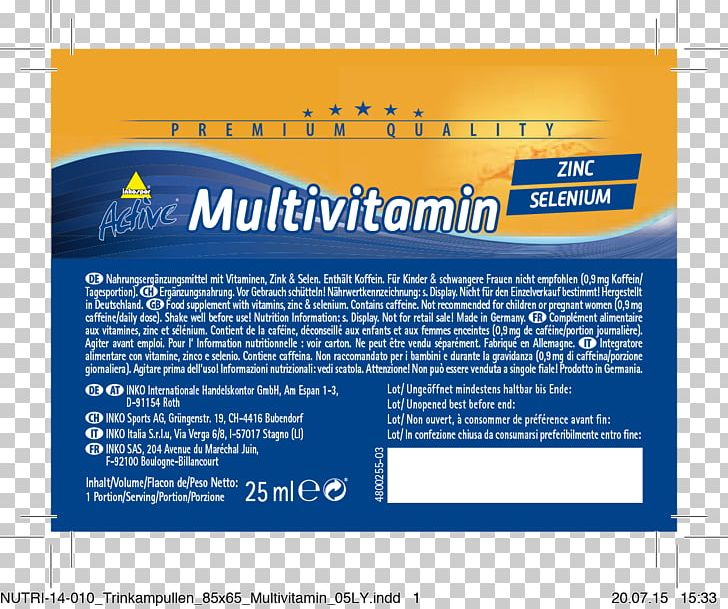 Energy Shot Multivitamin Mineral Assembly Language For X86 Processors PNG, Clipart, Advertising, Ampoule, Assembly Language, Bada, Brand Free PNG Download