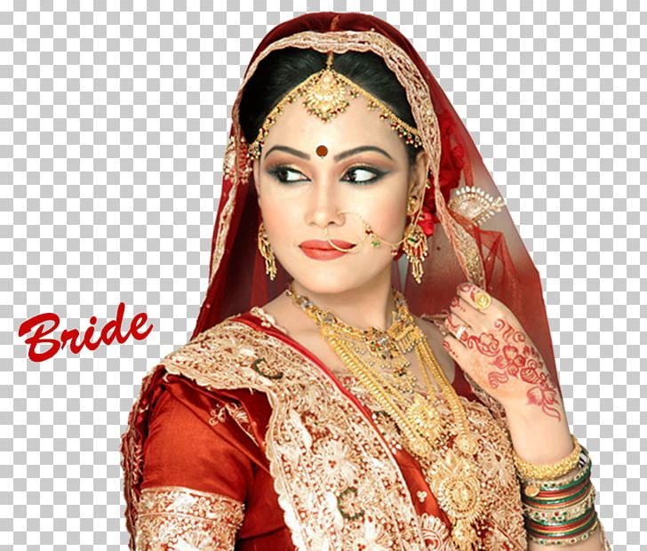 Shivani Beauty Parlour Cosmetics Bride Desktop Png Clipart Beauty Beauty Parlour Bride Cosmetics Costume Free Png