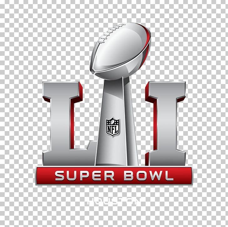 Super Bowl LI New England Patriots Atlanta Falcons NFL NRG Stadium PNG, Clipart, Afc Championship Game, Android App, Atlanta Falcons, Bet, Brand Free PNG Download