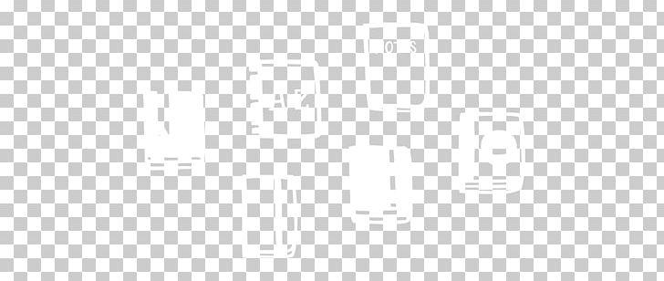 Bingen–White Salmon Station Logo Lyft Mikroelektronika PNG, Clipart, Angle, Background, Bank, Freetoplay, Line Free PNG Download