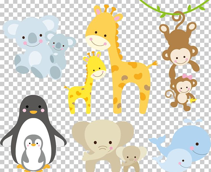 Giraffe Infant Illustration PNG, Clipart, Animal Figure, Animation, Baby Toys, Carnivoran, Cartoon Free PNG Download
