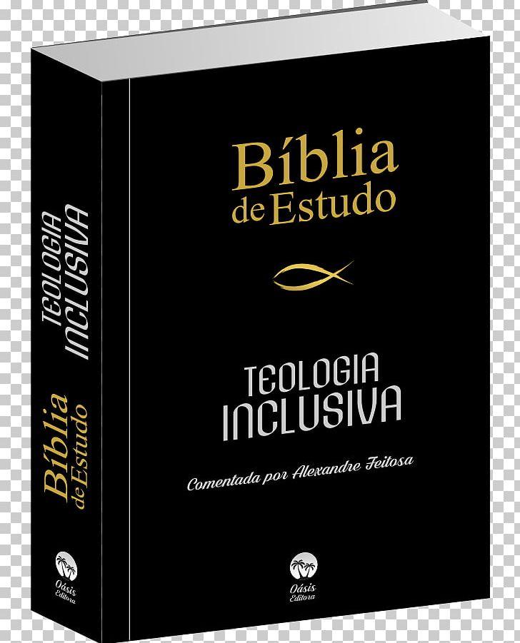 Pdf] free download limitation de jesuschrist livre de la.