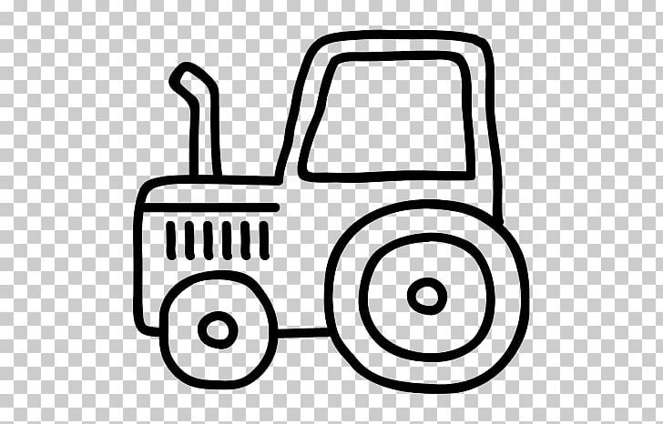 - John Deere Tractor Drawing Coloring Book Fendt PNG, Clipart, Agriculture,  Area, Black And White, Color, Coloring
