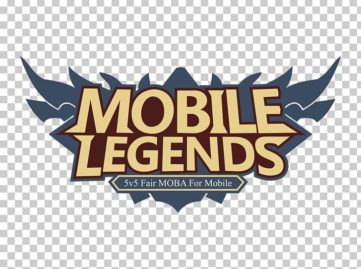 Mobile Legends: Bang Bang Mobile Phones Logo Cdr Android PNG, Clipart, Android, Bang Bang, Brand, Cdr, Game Free PNG Download
