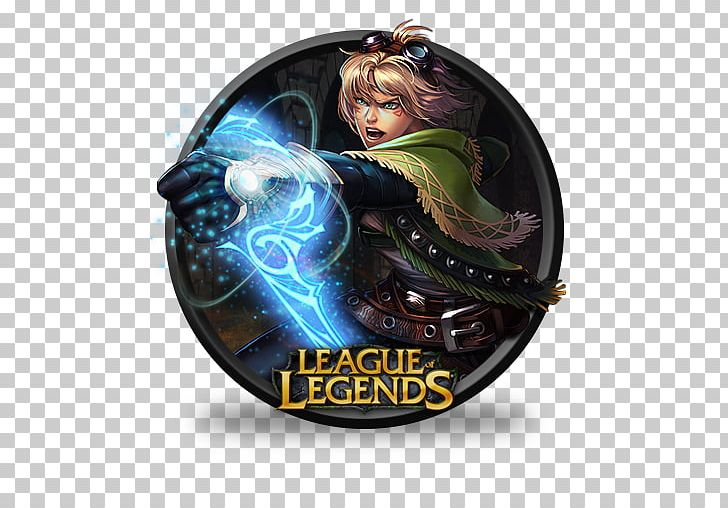 Mythical Creature PNG, Clipart, Computer Icons, Desktop Wallpaper, Electronic Sports, Game, Garena Free PNG Download