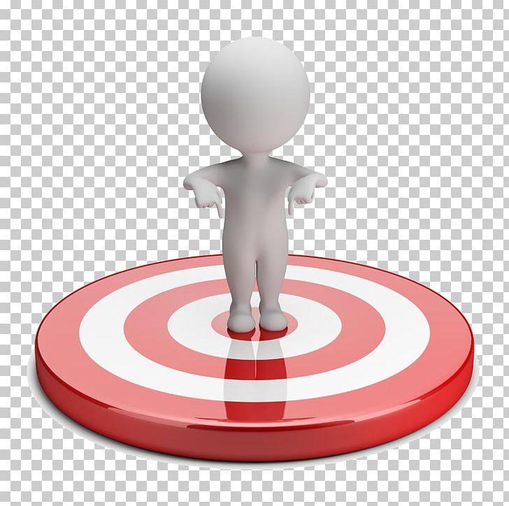 3D Computer Graphics Stock Photography Stock Illustration PNG, Clipart, 3d Animation, 3d Arrows, 3d Background, 3d Computer Graphics, 3d Fonts Free PNG Download