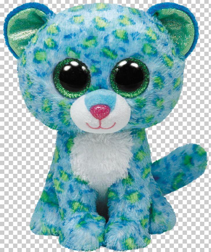 2765bb4558046b Amazon.com Ty Inc. Beanie Babies Stuffed Animals & Cuddly Toys Hamleys PNG,  Clipart, Amazoncom, Beanie, ...