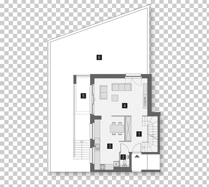 Biuro Sprzedaży PNG, Clipart, Angle, Apartment, Architecture, Area, Building Free PNG Download
