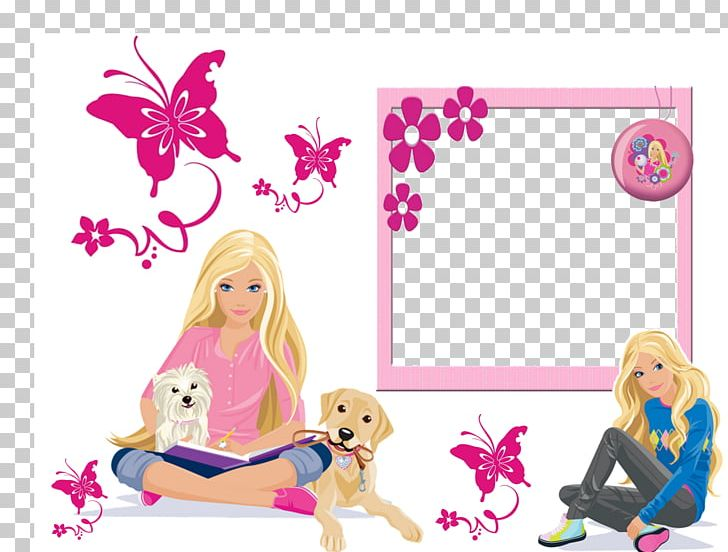 Ken Barbie Doll Drawing PNG, Clipart, Action Toy Figures