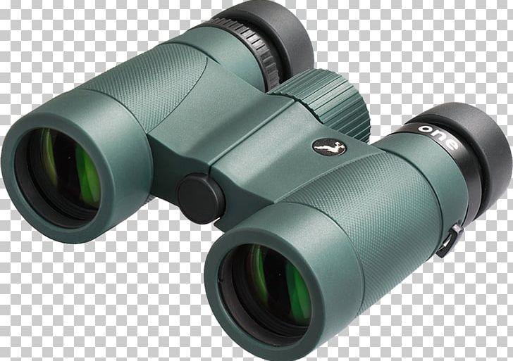 Binoculars Optics Objective Telescope Celestron Nature DX 8x32 PNG