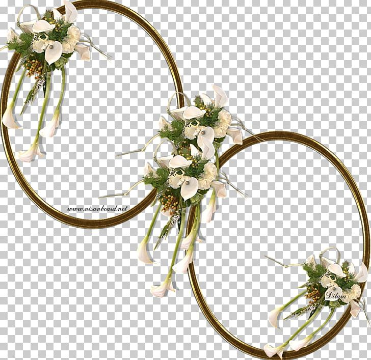 Cut Flowers Floral Design Floristry Flower Bouquet PNG, Clipart, Branch, Branching, Clothing Accessories, Cut Flowers, Floral Design Free PNG Download