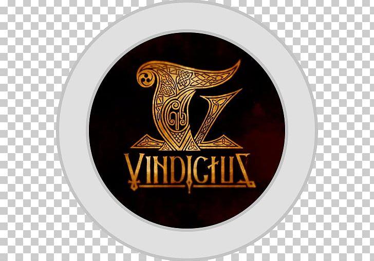 Vindictus Sea Server
