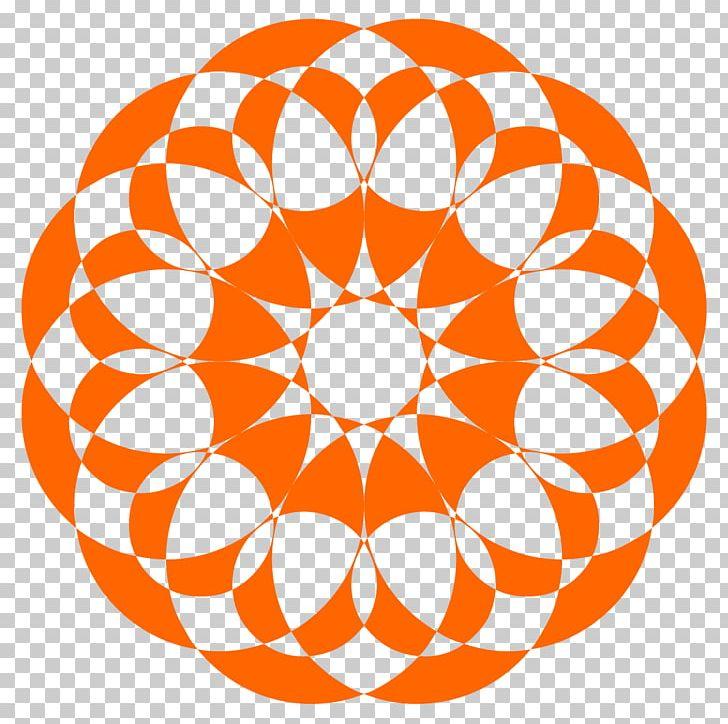 Simple Geometric Mandala Patterns  PNG, Clipart, Area, Art, Ball