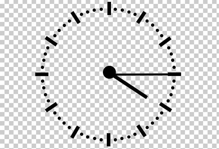 Clock Face Digital Clock Alarm Clocks Jam Dinding PNG, Clipart, Alarm Clocks, Analog Signal, Android, Angle, Area Free PNG Download