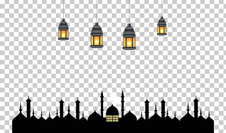 Pluit Sea View Mosque Euclidean PNG, Clipart, Adobe Illustrator, Board Game, Eid Aladha, Encapsulated Postscript, Games Free PNG Download