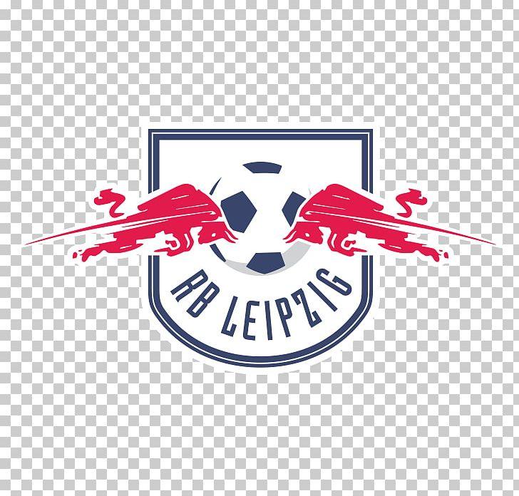 rb leipzig red bull arena leipzig 2017 18 bundesliga dream league soccer 2017 18 uefa europa rb leipzig red bull arena leipzig 2017