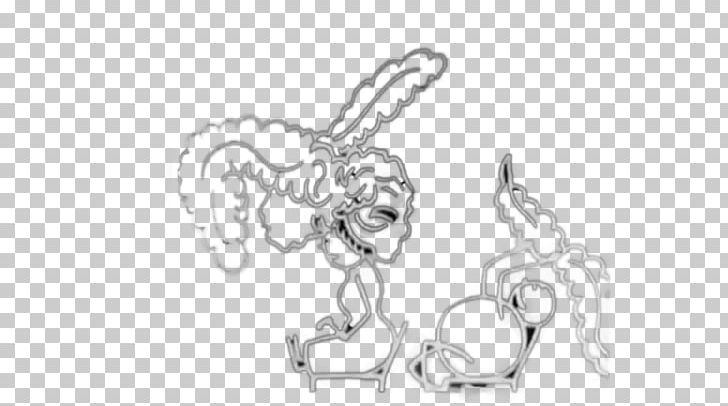 Animation History Drawing Stop Motion Timeline PNG, Clipart