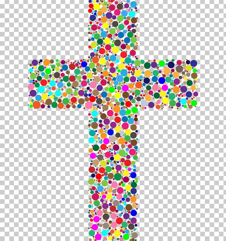 Christian Cross Crucifix Religion Christianity PNG, Clipart, Body Jewelry, Christian Cross, Christianity, Color, Cross Free PNG Download