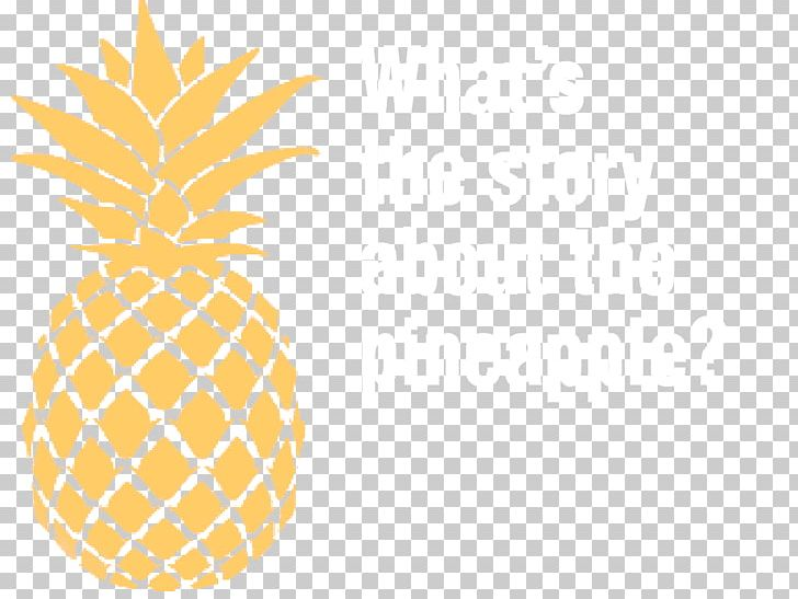 Stencil Pineapple Drawing Png Clipart Airbrush Ananas