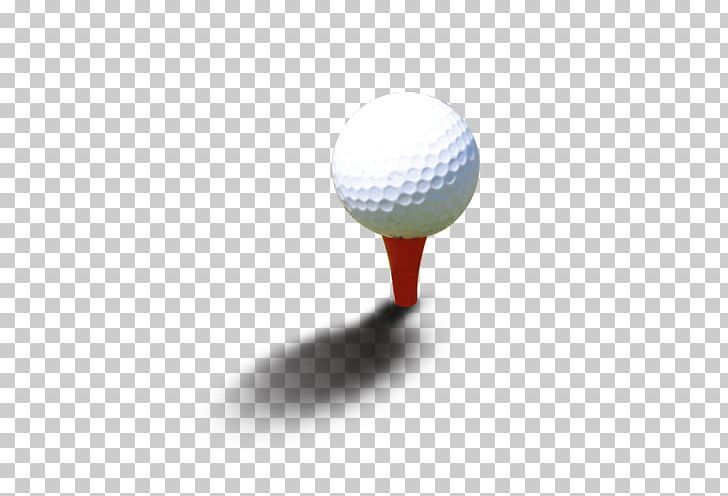 Golf Ball Tee Icon Png Clipart Ball Disc Golf Download Euclidean Vector Golf Free Png Download