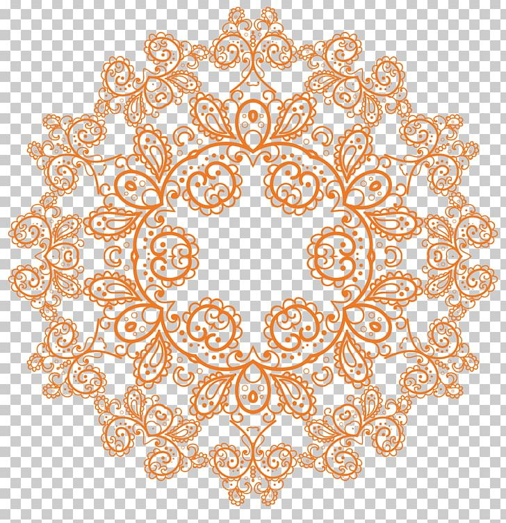 India Pattern PNG, Clipart, Buckle, Chinese Style, Circle, Designer, Diagram Free PNG Download