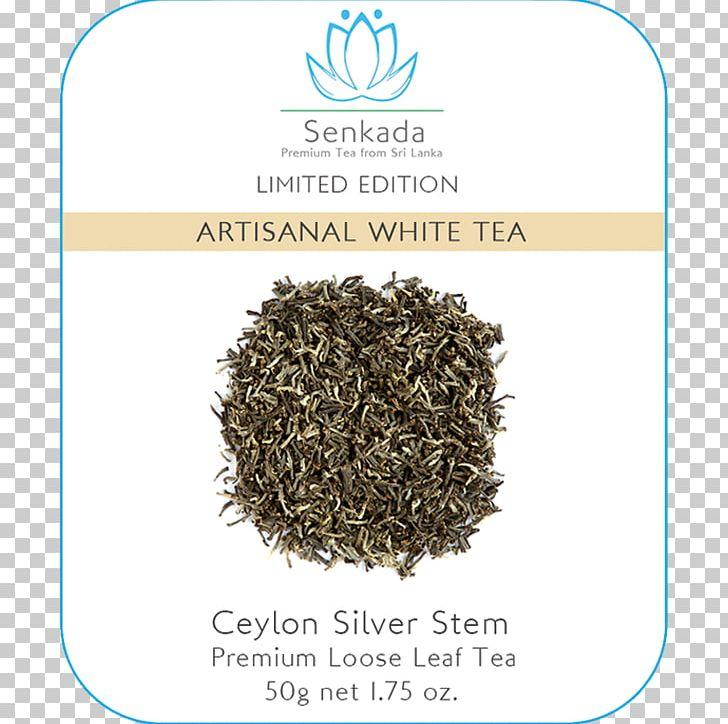 Oolong Nilgiri Tea Hōjicha White Tea PNG, Clipart, Assam Tea, Bancha, Biluochun, Black Cumin, Black Tea Free PNG Download
