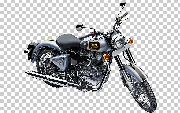 Royal Enfield Bullet Royal Enfield Classic Enfield Cycle Co. Ltd Motorcycle PNG, Clipart, Color, Cruise, Enfield, Enfield Cycle Co Ltd, Engine Free PNG Download