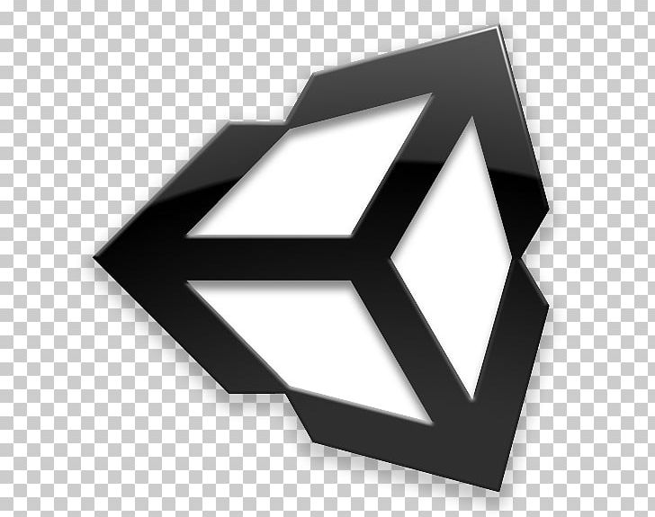 Unity Technologies Video Game Microsoft Store 2D Computer Graphics PNG, Clipart, 2d Computer Graphics, 3d Computer Graphics, Android, Angle, Black And White Free PNG Download