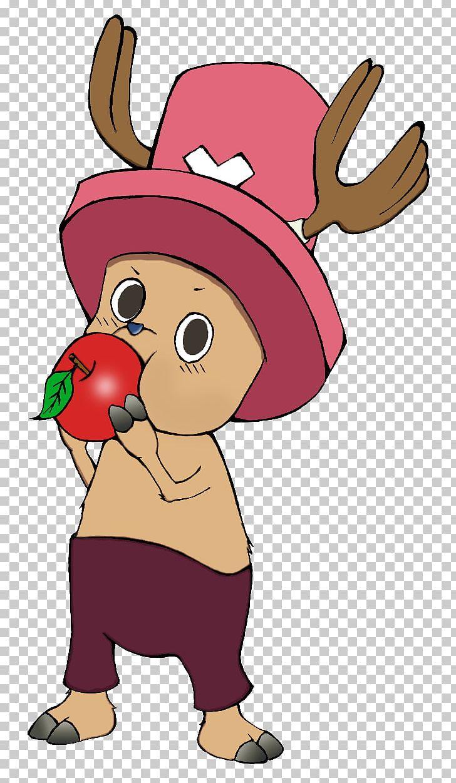 Tony Tony Chopper Roronoa Zoro Reindeer Monkey D. Luffy Vinsmoke Sanji PNG, Clipart, Antler, Art, Cartoon, Character, Chopper Free PNG Download