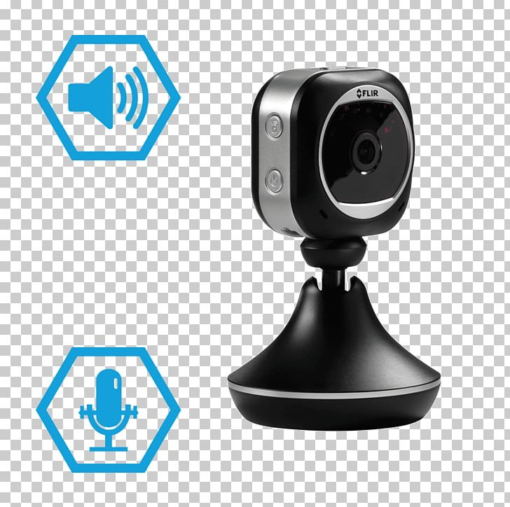 Flir Security Camera Wiring Diagram. Surveillance Diagram ... on