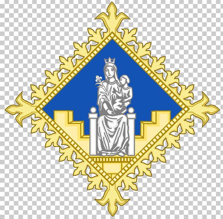 Escut De La Seu D'Urgell County Of Urgell La Batllia PNG, Clipart,  Free PNG Download