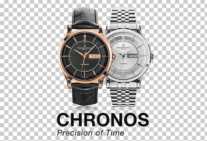 Watch Strap Colored Gold Jewellery PNG, Clipart, Accessories, Brand, Chronograph, Chronos, Colored Gold Free PNG Download