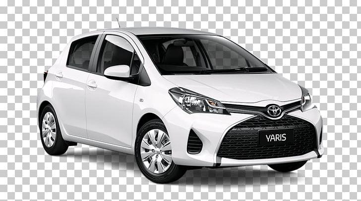 2014 Toyota Yaris Car 2012 Toyota Yaris 2013 Toyota Yaris