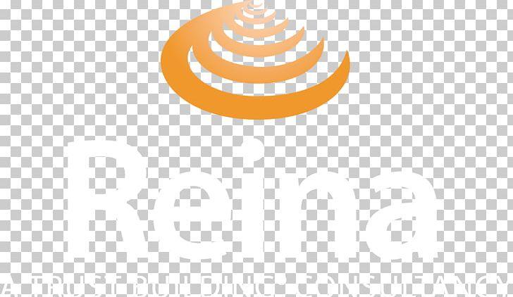 Logo Line Font PNG, Clipart, Circle, Font, Line, Logo, Milk Free PNG Download