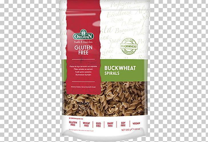 Pasta Pancake Gluten-free Diet Buckwheat Nutrition PNG, Clipart, Breakfast Cereal, Buckwheat, Buckwheat Pancake, Cereal, Commodity Free PNG Download