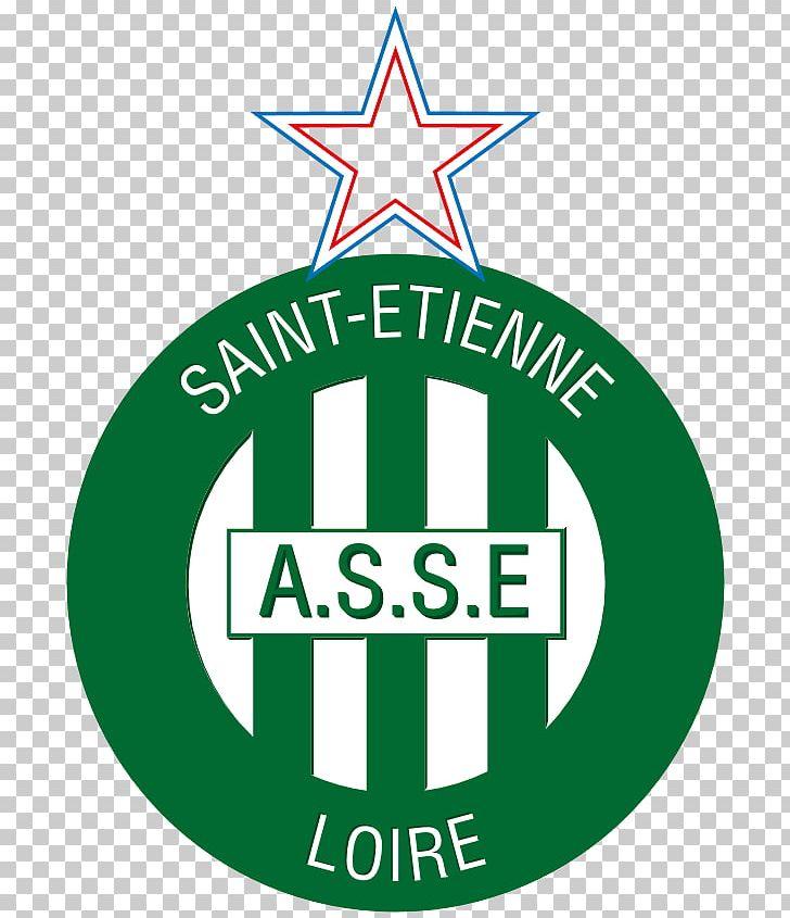 Stade Geoffroy-Guichard AS Saint-Étienne France Ligue 1 France