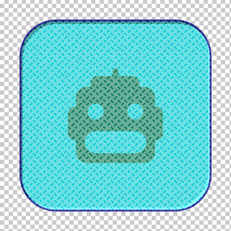Smiley And People Icon Android Icon Robot Icon PNG, Clipart, Android Icon, Computer, Email, Emoticon, Gratis Free PNG Download
